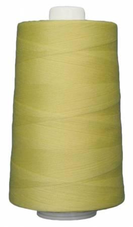 Omni Polyester Thread 40wt 6000yd Lighthouse