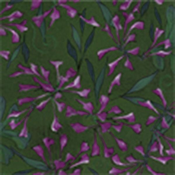 Moss Bluebells