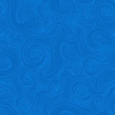 Aegean Blue Tonal