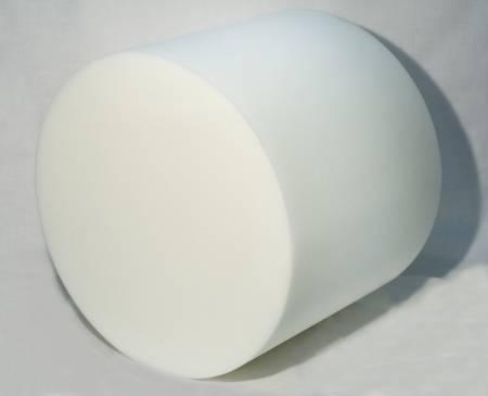 Bosal Foam Hassock Form 14in Round x 12in High