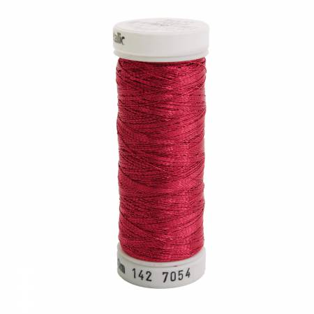 Sulky Original Metallic - 7054 -100m