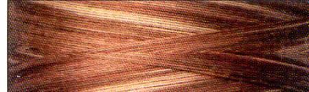 Superior So Fine! Variegated Poly 40wt 1675yd Emu - 142-02-724