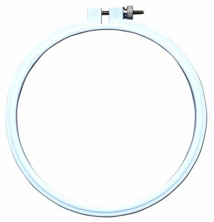 5 Plastic Hoop