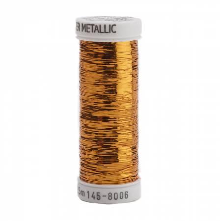 Sliver Metallic 40wt 145-8006 Bronze