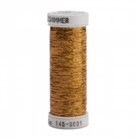 Sulky Holoshimmer - 6031