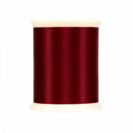 #7015 Red MicroQuilter 800yd
