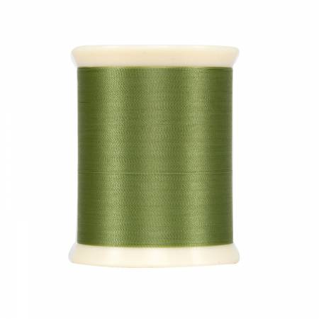 #7025 Sage MicroQuilter 800yd