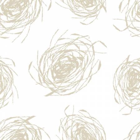 White Nests