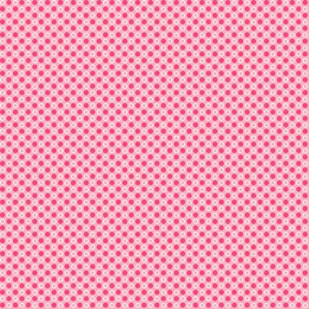 Item#12004.G - Pink Small Dots - Henry Glass - Barbara Jones - Bolt#12004.G