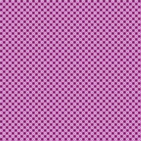 Item#12004.I - Purple Small Dots - Henry Glass - Barbara Jones - Bolt#12004.I