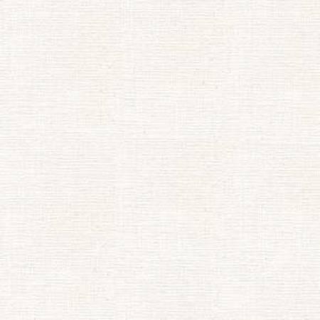 White Weavers Cloth