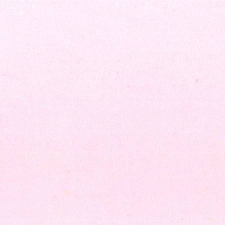 Fabric FabriQuilt Pink Solid Flannel