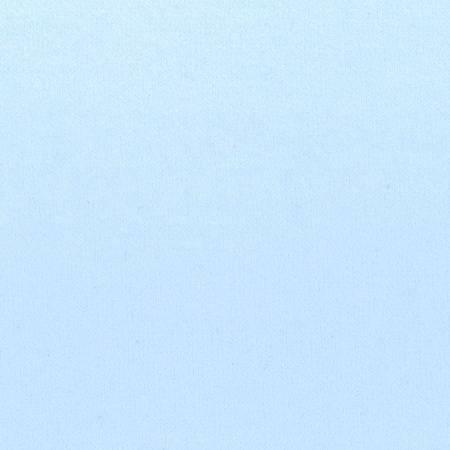 Baby Blue Solid Flannel Heavyweight 6.6oz