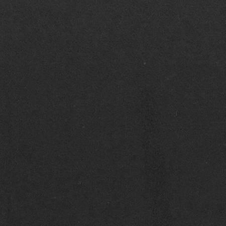 Dark Forest Solid Flannel Heavyweight 6.6oz per sq yd
