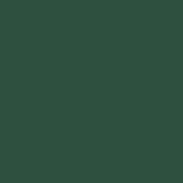 158-016 Dark Green Flannel (20J)