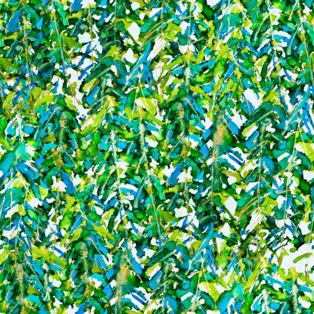 Green Greenery Digital