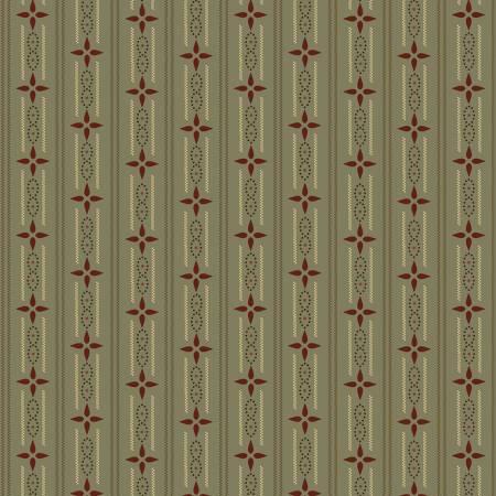 Aqua Wallpaper Stripe