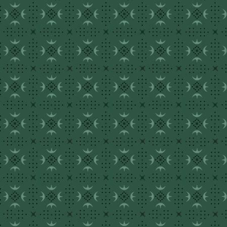 Henry Glass - Esther's Heirloom Shirtings - 1603-77