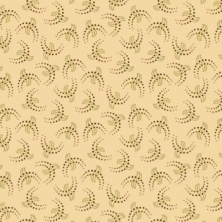 Cream Crescents - 1608 - 44