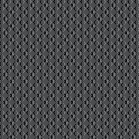 Contempo Good Vibes Bedazzled Dark Gray