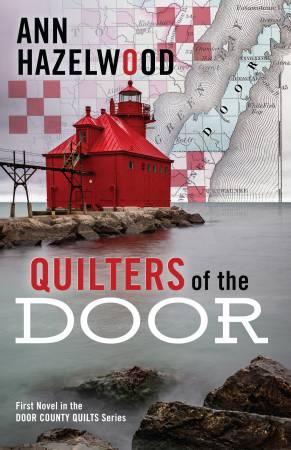 Quilters of the Door