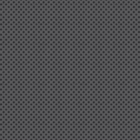 FREE RANGE FRESH-Black Dots 16515-999