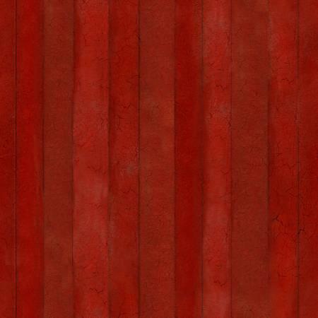 On the Farm - Red Barn Board
