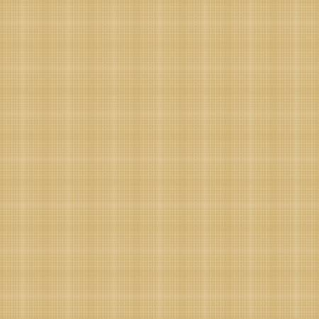 Fabric-Benartex Autumn Elegance Bisque Tonal Plaid