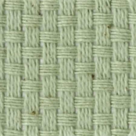 58/60 Monk's Cloth - Sage