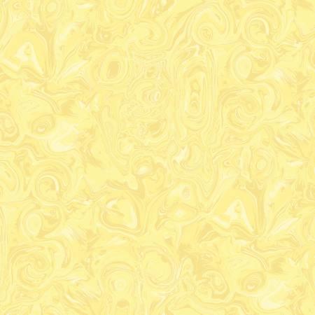 Macaroon Marbella -butter yellow