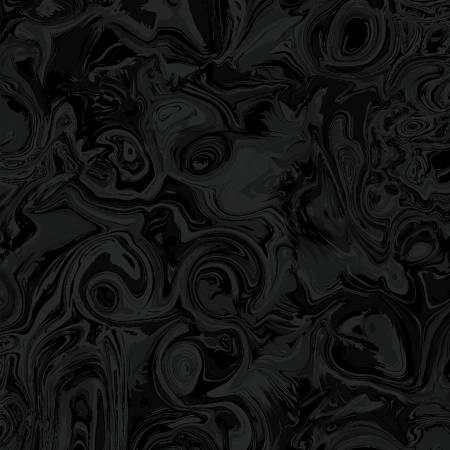 Black Marbella