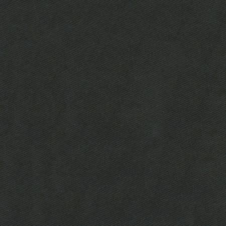 Black Milestone Twill 7oz