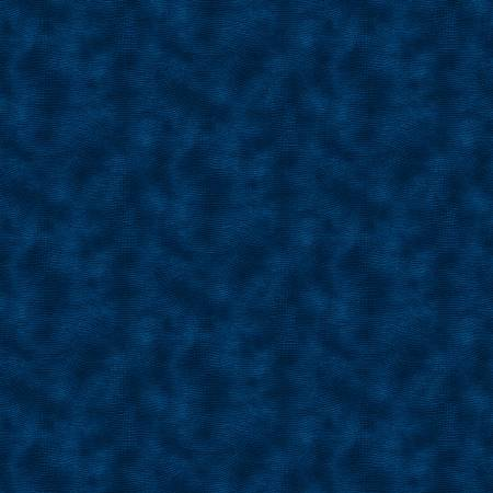 Wide Back Dp Blue Equipoise (118)