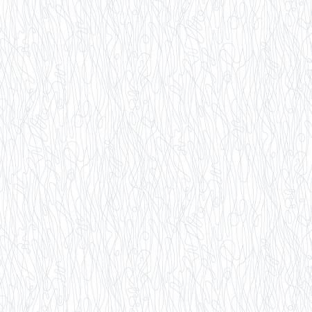 Quilter's Flour Scribble