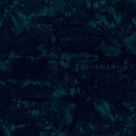 1895 Black Jade Watercolor 216