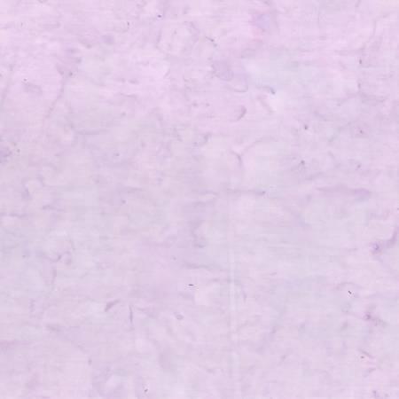 1895-30 Lilac / Hoffman Batik