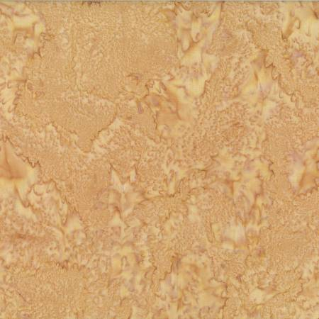 Camel Watercolor Batik