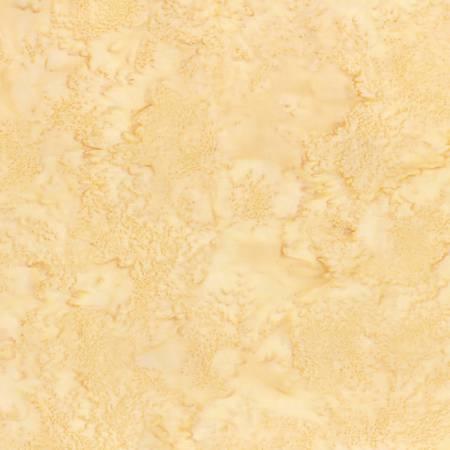 Bluff Watercolor Batik  1895H 511