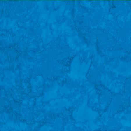 Batik-1895-Ocean Aquatic Watercolor Batik