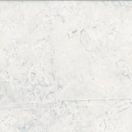 Iceberg Watercolor Batik