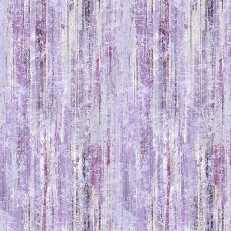 Purple Grunge Texture Pearlized