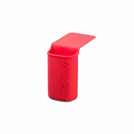 Lil' Holster ANY - Red