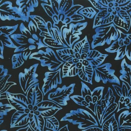 Black Jewels - Dark Blue