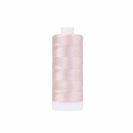 Pima Cotton Thread 50wt 1200yds Dusty Pink