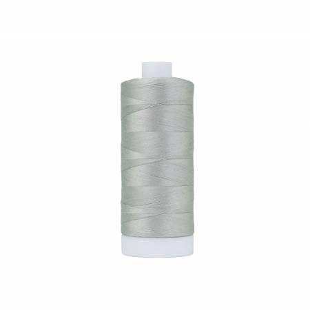 Pima Cotton Thread - Oyster