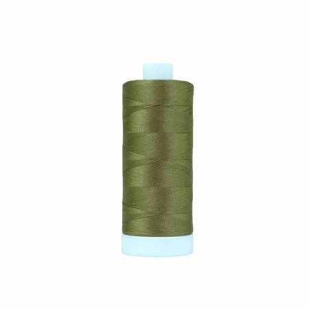 Pima Cotton Thread - Sage