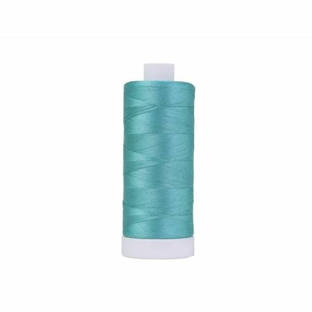 Pima Cotton Thread - Light Turquoise