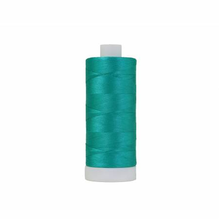 Pima Cotton Thread - Turquoise