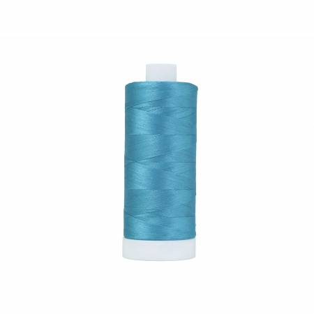 Pima Cotton Thread -  Aqua