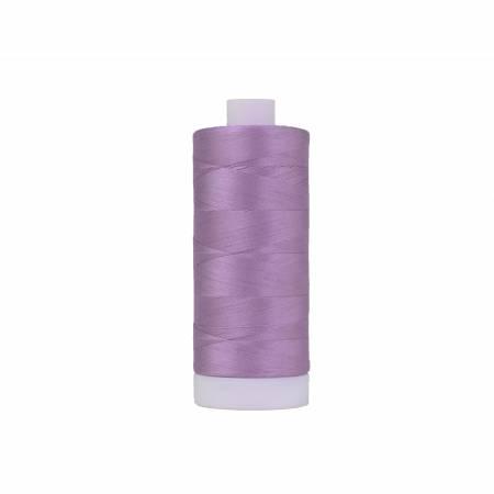 Pima Cotton Thread 50wt 1200yds Lavendar